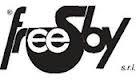 Freesby logo