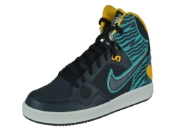 Nike-Sportschoen / Mode-Son of Force Mid1