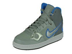 Nike-Sportschoen / Mode-Son of Force Mid.1