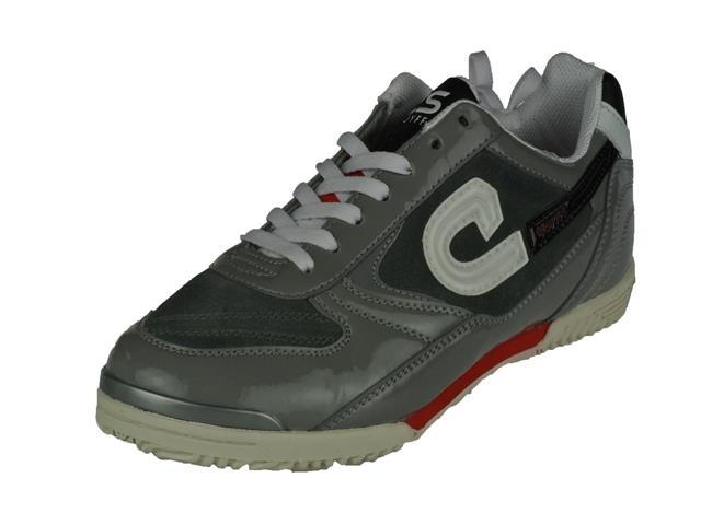 cruyff Striker sneaker