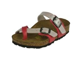 Birkenstock-slippers-Mayari1