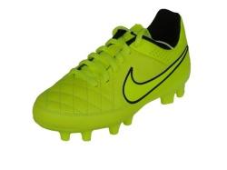 Nike-voetbalschoenen-Jr Tiempo Genio Leather1