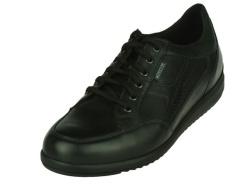 Mephisto-sportieve schoenen-Nicolas1