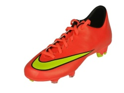 Nike-voetbalschoenen-Mercurial Victory V Fg1