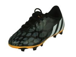 Adidas-voetbalschoenen-Predito Instinc FG1