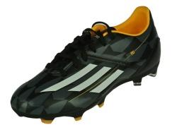 Adidas-voetbalschoenen-F10 FG1