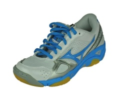mizuno-zaal- indoorschoen-Wave Twister 3 Junior1