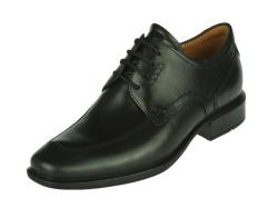 Ecco-geklede schoenen-Cairo1