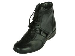 Classicwalker-halfhoge schoen-Tires1