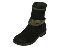 Piedro-meisjesschoenen-1