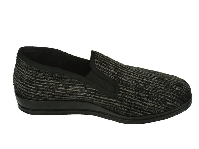 Schoenen 2020: Rohde pantoffels en schoenen