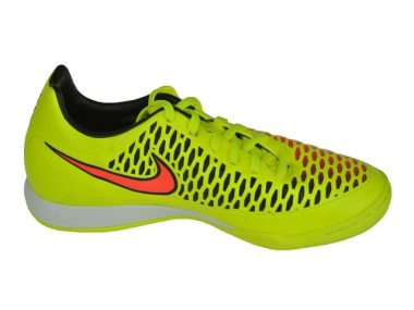 2d509ce0099d Nike Free Viritous Black Trainers Shoe Free