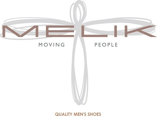 Melik logo