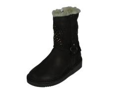 Giga-meisjesschoenen-1