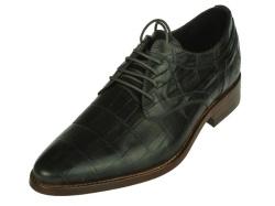 Rehab-geklede schoenen-1
