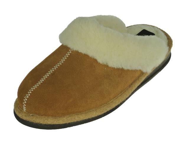 Rohde Rohde Dames Pantoffel slipper