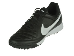 Nike-Turf/straatbeeld-Tiempo genio Leather Turf1