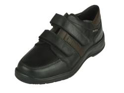 Mephisto-sportieve schoenen-Eymar1