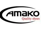 Amako logo