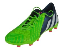 Adidas-voetbalschoenen-P Absolado Instinct1