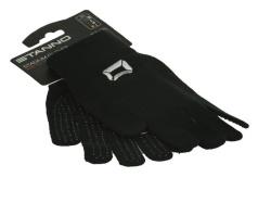 Hummel-Sport en vrijetijdskleding-Stadium Glove1