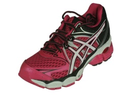 Asics-running schoenen-Gel-Pulse 61