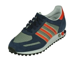 Adidas-running schoenen-LA Trainer1