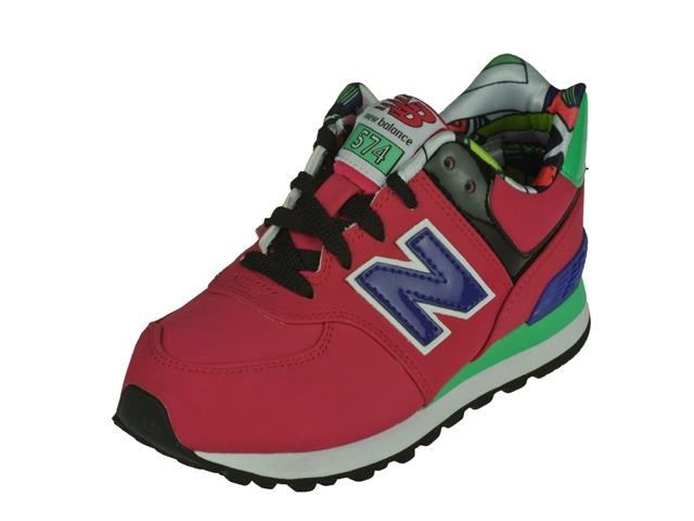 f064bdc4061 New Balance New Balance sneaker kopen? - Online Schoenen Winkel ...