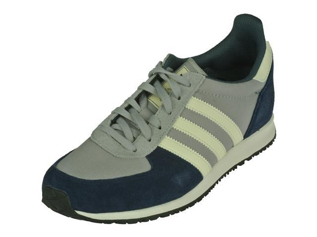 Adidas Adistar Racer sneaker
