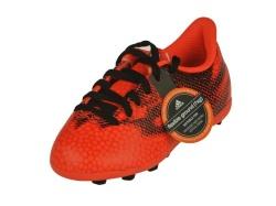 Adidas-voetbalschoenen-F5 FXG Jun1