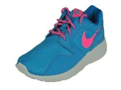 Nike-running schoenen-Nike Kaishi1