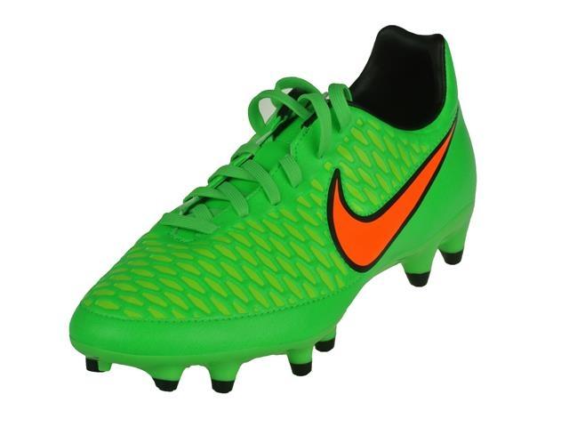 buy popular 5bb96 52775 Nike-voetbalschoenen-Nike Magista Onda FG1