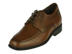 Mephisto-geklede schoenen-Eliot herenschoen1