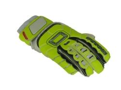 Hummel-Sport en vrijetijdskleding-Fingerprotection JR+1
