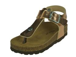 kipling-sandalen-Maria 1 teensandaal1