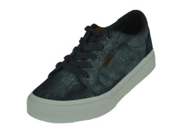 Vans-Sportschoen / Mode-Bishop vans kids1