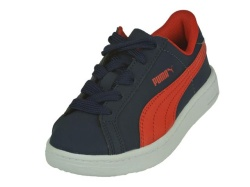 Puma-Sportschoen / Mode-Smash sport sneaker junio1