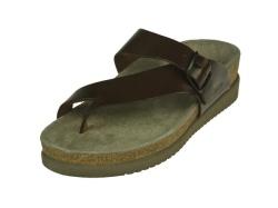 Mephisto-slippers-Helen Mephisto slipper1