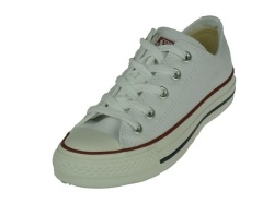 Converse-Sportschoen / Mode-AS OX Core1