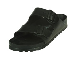 birkenstock slippers arizona1