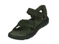 teva sandalen berkeley heren sandaal1