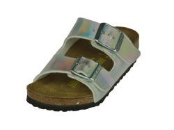 Birkenstock-slippers-Arizona kinder slipper1