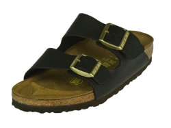 Birkenstock-slippers-Arizona Dames slipper1