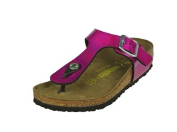 Birkenstock-slippers-Gizeh Kinder Teenslipper1