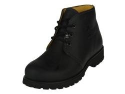 Panama Jack-halfhoge schoen-C3 boot1