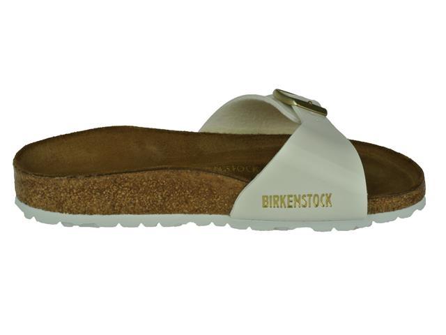 Birkenstock Madrid Esprit Lak 3n8jdg