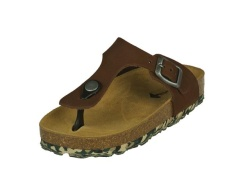 Develab-slippers-Develab teenslipper1