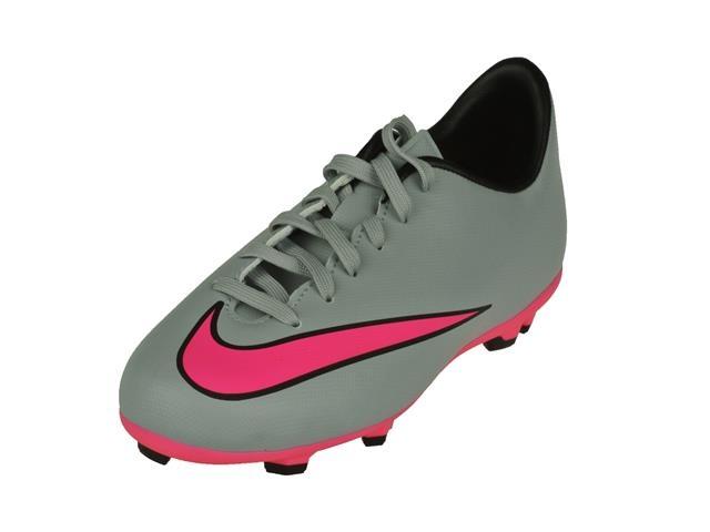 Nike Nike Jun Mercurial Victor