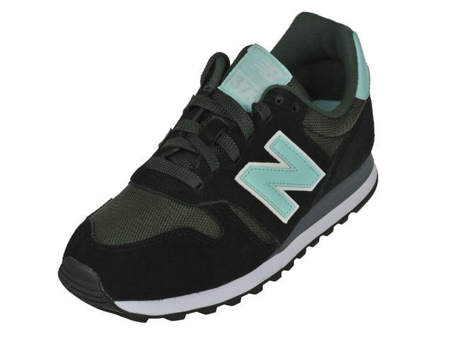 new balance wl373 grijs