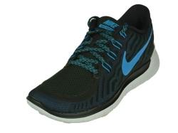 Nike-running schoenen-Nike Free 5.0 men1